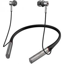 1MORE Dual Driver ANC In-Ear