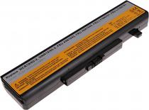 T6 power Lenovo IdeaPad Z580, G580, G500, G510, G700 5200mAh