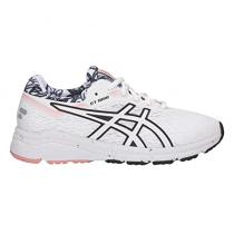 Asics GT 1000 7 GS SP Jr, white/white