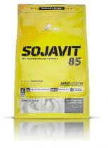 FIT-PRO CZECH s.r.o. Sojavit 85 protein Neutral 700 g