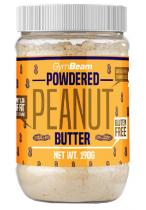 Gymbeam Powdered unflavored - 191 g