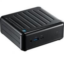 ASRock Beebox-S 7100U