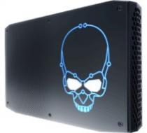 Intel NUC Kit 8I7HVK2