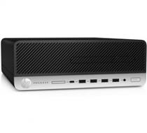 HP ProDesk 600 G5 SFF (7PS46AW)