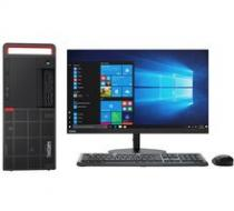 Lenovo ThinkCentre M920t TWR (10SF0032MC)
