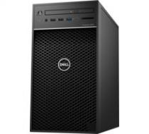 Dell Precision 3630 MT (59K1H)