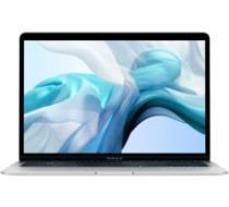Apple MacBook Air 13 (2020) (MWTK2CZ/A)