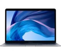 Apple MacBook Air 13 (2020) (z0yj000aj)