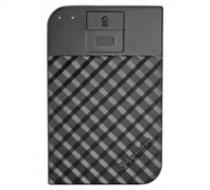Verbatim Fingerprint Secure Portable- 1TB