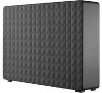 Seagate Expansion Desktop Drive - 8TB