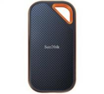 SanDisk Extreme Pro Portable - 500GB