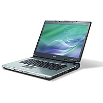 Acer TravelMate 4272WLMi T2300/ 512MB/ 120GB/ DVD±RW/ 15,4""