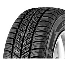 Barum Polaris 2 165/70 R14 81T