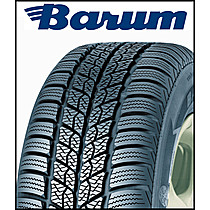 Barum Polaris 2 195/65 R 15 91 H