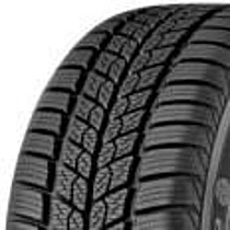 Barum Polaris 2 205/55 R 16 91 H