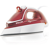 Philips GC 2528
