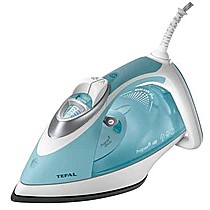 TEFAL FV 9240 D0 Program8 400