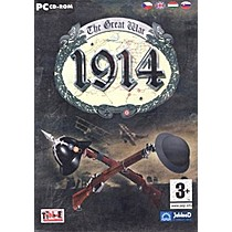 1914 The Great War
