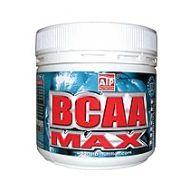 ATP BCAA Max 100 tablet