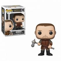 Funko Game of Thrones - Gendry