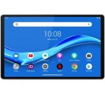 Lenovo TAB M10 Plus 128GB, LTE