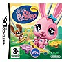 Littlest Pet Shop: Garden (NDS)