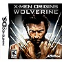 X-men Origins: Wolverine (Nds)