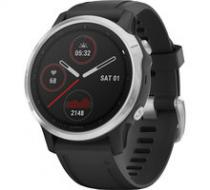Garmin fenix6S Glass