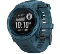 GARMIN Instinct Optic