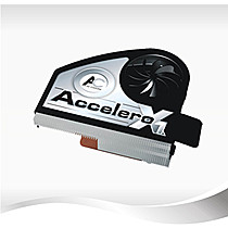 Arctic Cooling Cooling® Accelero X1