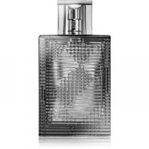 Burberry Brit Rhythm Intense for Him toaletní voda 50 ml