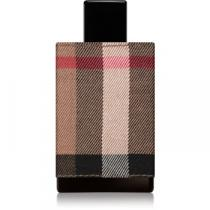 Burberry London for Men toaletní voda 100 ml