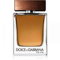 Dolce & Gabbana The One for Men toaletní voda 100 ml