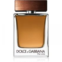 Dolce & Gabbana The One for Men toaletní voda 50 ml