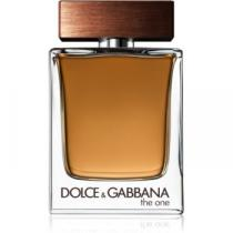 Dolce & Gabbana The One for Men toaletní voda 150 ml