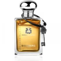 Eisenberg Secret III Patchouli Noble parfémovaná voda 50 ml