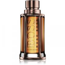 Hugo Boss BOSS The Scent Private Accord toaletní voda 100 ml