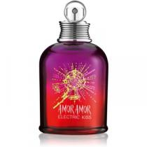 Cacharel Amor Amor Electric Kiss toaletní voda 50 ml