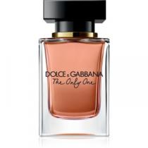 Dolce & Gabbana The Only One parfémovaná voda 50 ml