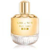 Elie Saab Girl of Now Shine parfémovaná voda 90 ml