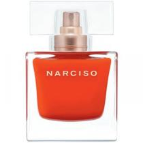 Narciso Rodriguez Narciso Rouge toaletní voda 30 ml