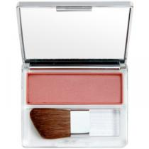 Clinique Blushing Blush tvářenka 107 Sunset Glow