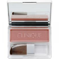 Clinique Blushing Blush tvářenka 120 Bashful Blush
