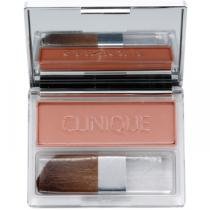 Clinique Blushing Blush tvářenka 102 Innocent Peach