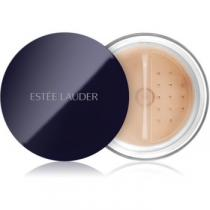 Estée Lauder Perfecting Loose Powder pudr Light