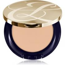 Estée Lauder Double Wear Stay-in-Place make-up SPF 10 2C2 Pale Almond