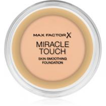 Max Factor Miracle Touch make-up 75 Golden 11,5 g