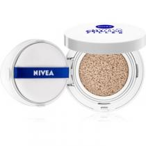 Nivea Hyaluron Cellular Filler make-up 02 Medium 15 g