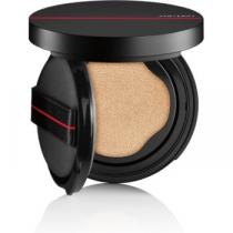 Shiseido Synchro Skin Self-Refreshing Cushion Compact make-up 220 Linen 13 g