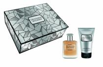 TRUSSARDI Riflesso EdT 50ml + Sprchový gel 2v1 100ml